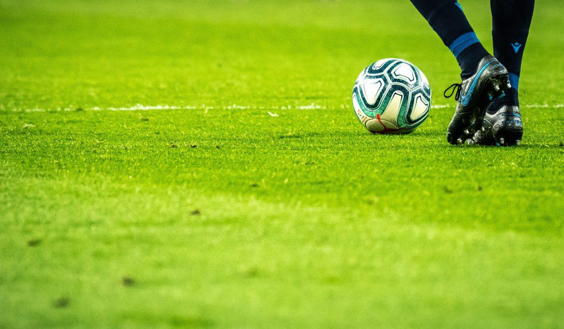 Der Fußballverband Rheinland hat die Saison 2019/20 abgebrochen